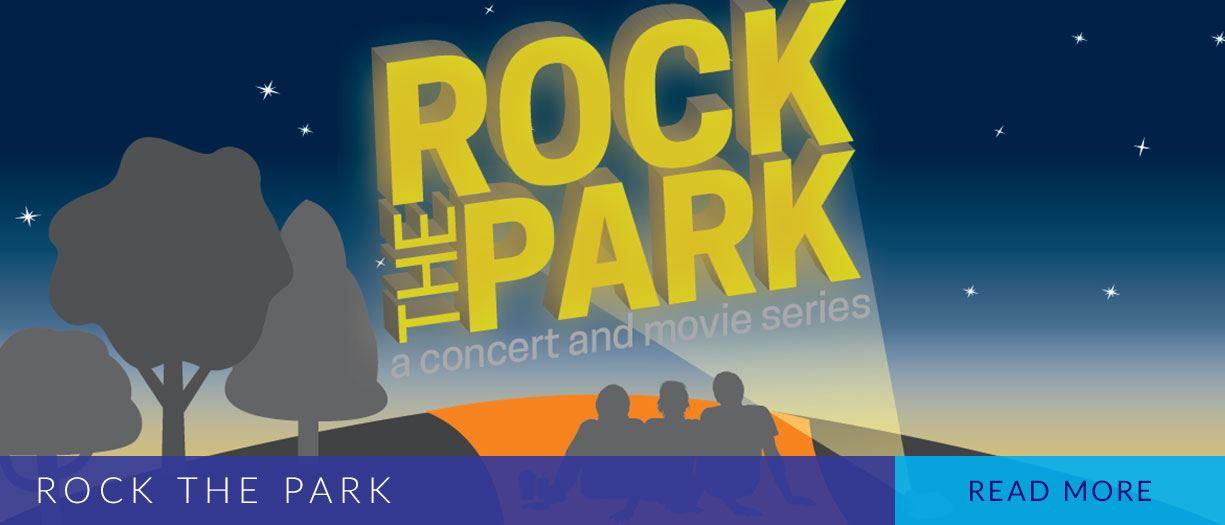 Durham Parks & Recreation, NC | Official Website