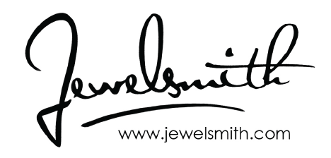 Jewelsmith, Inc.