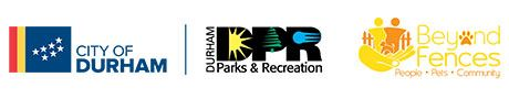 Presented By Durham Parks and Recreation and Beyond Fences