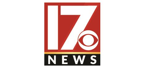 CBS 17 News_website